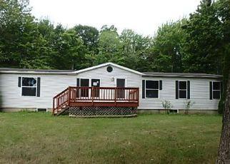 Casa en Remate en Conneaut 44030 HARMON RD - Identificador: 4203708745