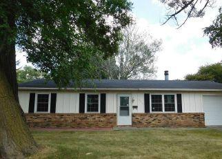 Casa en Remate en Montpelier 43543 FAIRVIEW ST - Identificador: 4203719246