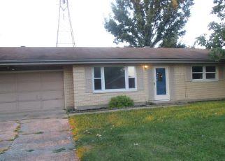 Casa en Remate en Trenton 45067 W ABERDEEN DR - Identificador: 4203751663