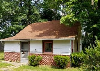 Casa en Remate en Navarre 44662 MAIN ST N - Identificador: 4203756477