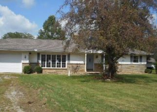 Casa en Remate en Bucyrus 44820 SANDRA DR - Identificador: 4203785830