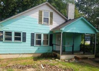 Casa en Remate en Hudson 28638 LOWER CEDAR VALLEY RD - Identificador: 4203796334