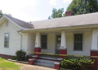 Casa en Remate en Eden 27288 E MEADOW RD - Identificador: 4203805536