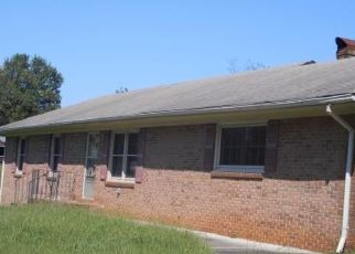 Casa en Remate en Claremont 28610 HALL DAIRY RD - Identificador: 4203806856