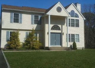 Casa en Remate en Port Jefferson Station 11776 S HICKORY ST - Identificador: 4203815154