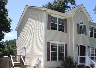 Casa en Remate en Auburn 36830 CHESTNUT CT - Identificador: 4203822165