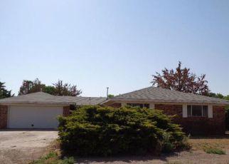 Casa en Remate en Bosque Farms 87068 SANDIA DR - Identificador: 4203864662