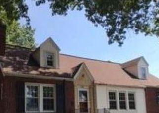 Casa en Remate en Saint Louis 63130 ETZEL AVE - Identificador: 4203897956