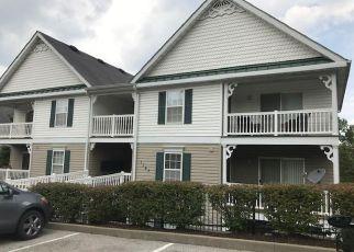 Casa en Remate en Saint Louis 63122 ARBOR CREEK DR - Identificador: 4203907580