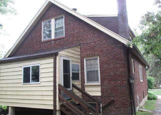 Casa en Remate en Saint Louis 63121 SAINT ANDREWS PL - Identificador: 4203908457