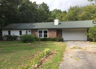 Casa en Remate en Rolla 65401 HIGHWAY 72 - Identificador: 4203910652