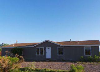 Casa en Remate en Safford 85546 W ANNS RANCH RD - Identificador: 4203911523