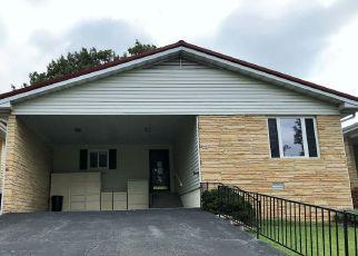 Casa en Remate en Horseshoe Bend 72512 ROYAL DR - Identificador: 4203930802