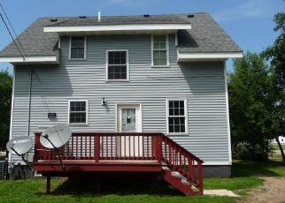 Casa en Remate en Brooten 56316 ROE ST - Identificador: 4203977666