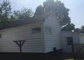 Casa en Remate en Sault Sainte Marie 49783 W EASTERDAY AVE - Identificador: 4203993873