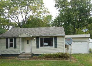 Casa en Remate en Kalamazoo 49048 COMSTOCK AVE - Identificador: 4204026717