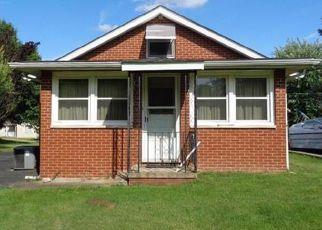 Casa en Remate en Collinsville 62234 SAINT CLAIR AVE - Identificador: 4204065242