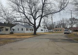 Casa en Remate en Moline 61265 38TH STREET CT - Identificador: 4204111681