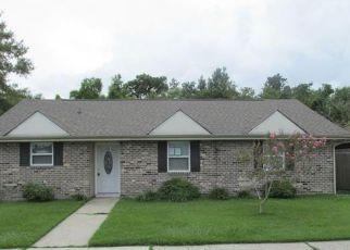 Casa en Remate en Meraux 70075 NANCY ST - Identificador: 4204116943