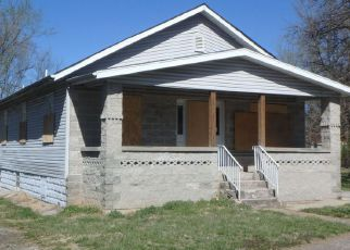 Casa en Remate en East Saint Louis 62205 N 26TH ST - Identificador: 4204139713
