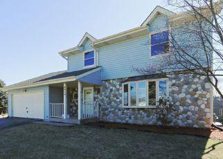 Casa en Remate en Winthrop Harbor 60096 5TH ST - Identificador: 4204150665