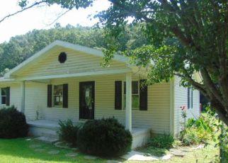 Casa en Remate en Oil Springs 41238 KY ROUTE 40 W - Identificador: 4204173430