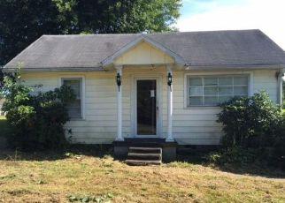 Casa en Remate en Greenville 42345 ROGERS AVE - Identificador: 4204176944