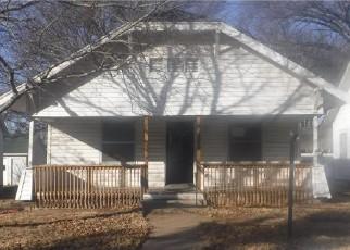Casa en Remate en El Dorado 67042 W 1ST AVE - Identificador: 4204193127