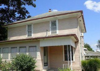 Casa en Remate en Garnett 66032 S PINE ST - Identificador: 4204194902