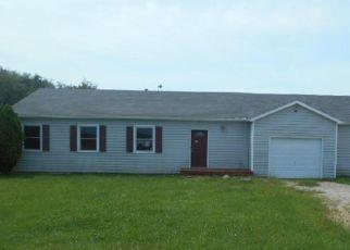 Casa en Remate en Wakarusa 66546 SW 85TH ST - Identificador: 4204197519