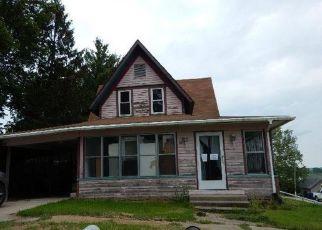 Casa en Remate en Wyoming 52362 W WEBSTER ST - Identificador: 4204218993