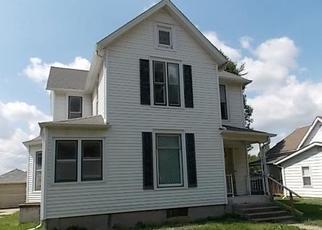 Casa en Remate en Albia 52531 S CLINTON ST - Identificador: 4204229493
