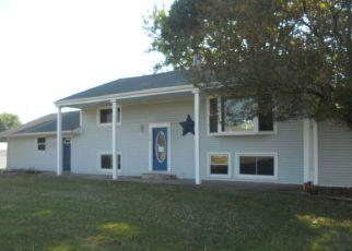 Casa en Remate en La Harpe 61450 N 7TH ST - Identificador: 4204230362