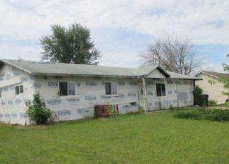 Casa en Remate en Farmland 47340 NEW YORK ST - Identificador: 4204243958