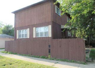 Casa en Remate en Riverdale 60827 S STATE ST - Identificador: 4204280739
