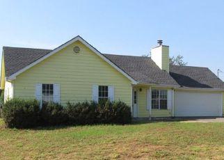 Casa en Remate en Chatsworth 30705 NORTHFIELD DR - Identificador: 4204363963