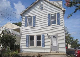 Casa en Remate en North Beach 20714 3RD ST - Identificador: 4204371840