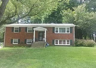 Casa en Remate en Fort Washington 20744 LUMAR DR - Identificador: 4204389346