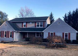 Casa en Remate en Lutherville Timonium 21093 GRAY SQUIRREL CT - Identificador: 4204391543