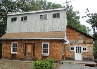 Casa en Remate en Lunenburg 01462 MASSACHUSETTS AVE - Identificador: 4204471244