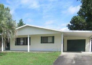 Casa en Remate en Ocala 34481 SW 101ST LN - Identificador: 4204492269