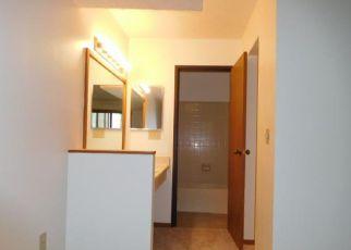 Casa en Remate en Okemos 48864 E POND DR - Identificador: 4204494916