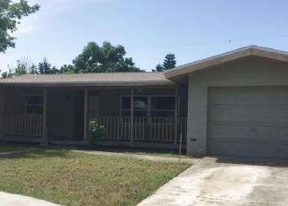Casa en Remate en Seminole 33776 81ST AVE - Identificador: 4204500600