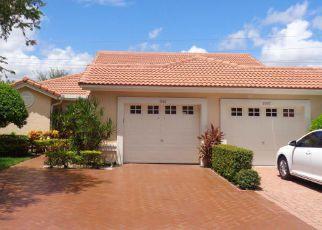 Casa en Remate en Boynton Beach 33437 ISLAND BREEZE TER - Identificador: 4204508928