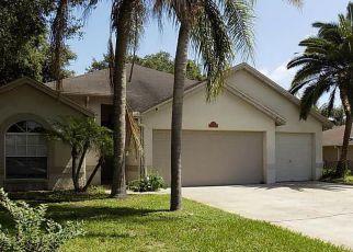 Casa en Remate en Land O Lakes 34639 RIVER ROCK DR - Identificador: 4204521172