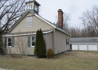 Casa en Remate en Bronson 49028 W COLON RD - Identificador: 4204524241