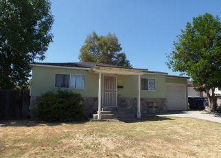 Casa en Remate en El Cajon 92020 W RENETTE AVE - Identificador: 4204565867