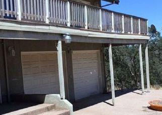 Casa en Remate en Lower Lake 95457 JERUSALEM GRADE - Identificador: 4204589504