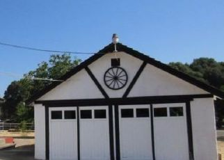 Casa en Remate en Redwood Valley 95470 UVA DR - Identificador: 4204591701