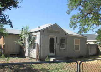 Casa en Remate en Alturas 96101 W 8TH ST - Identificador: 4204598255